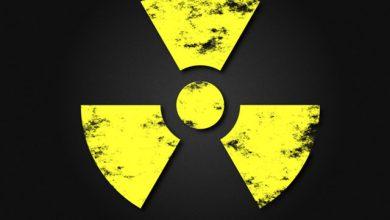İlk-radyasyon