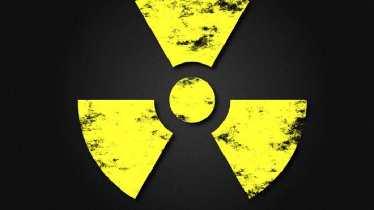 Radyasyon Nedir? Etkileri Nelerdir?