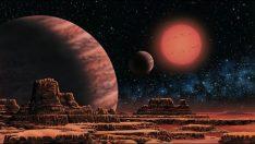 Evrenin Merak Uyandıran 10 Sırrı