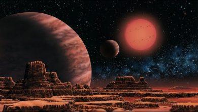 Photo of Evrenin Merak Uyandıran 10 Sırrı