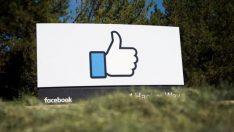 Facebook'tan Yalan Haberlere Karşı Önlem