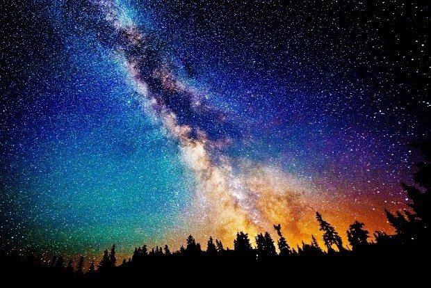 galaksi-buyuk-patlama