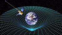 Kuantum Fiziği Nedir?