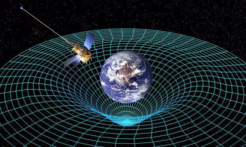 kuantum-mekanigi-nedir