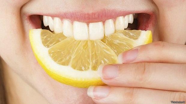 limon ile kişilik testi
