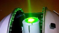 NASA Lazer Işını İle Kutupları İnceleyecek
