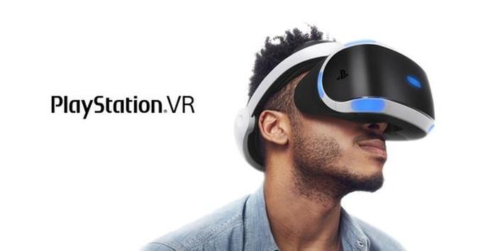 plastion VR çok beğenildi