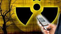 Radon Gazı Nedir? Nasıl Oluşur?