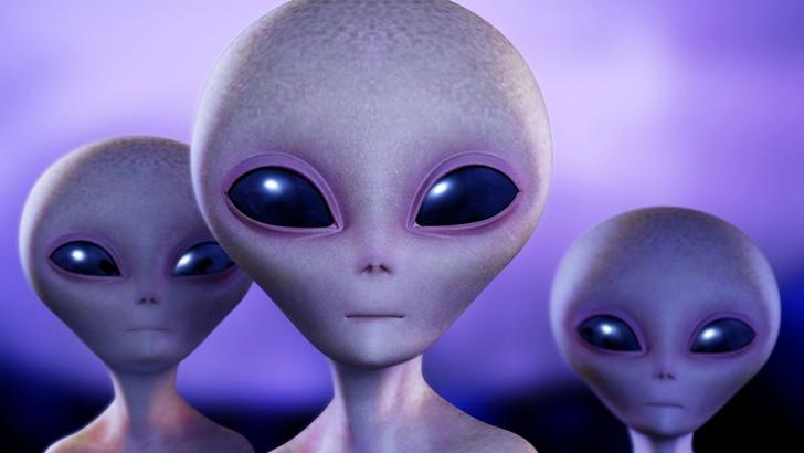 uzaylılar bizi biliyor mu
