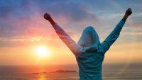 Öz güven Arttırmak İçin Neler Yapılabilir?