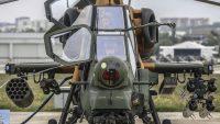 Yerli Helikopter: ATAK