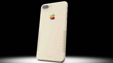 Photo of iPhone 7 Plus Retro Ve Fiyatı