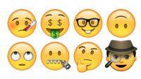İşte Tarihte Kullanılan İlk Emoji