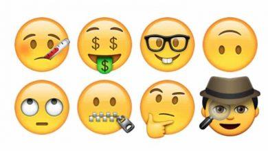 Photo of İşte Tarihte Kullanılan İlk Emoji