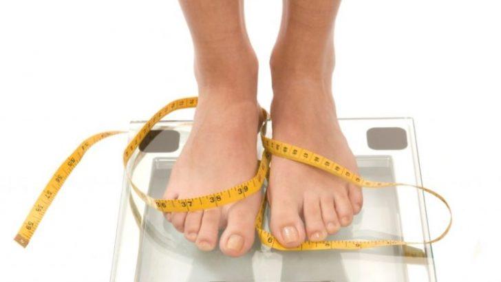 Daha Sağlıklı Ve Kolay Zayıflama Önerileri