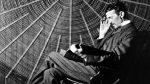 Nikola Tesla'nın Katkıları
