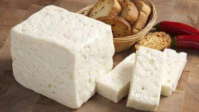 Photo of Peynirin Zayıflattığı Ortaya Çıktı