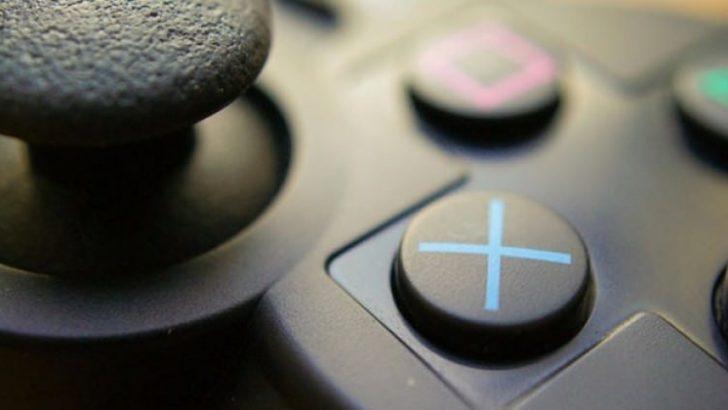 PlayStation Fena Şekilde Trolledi!