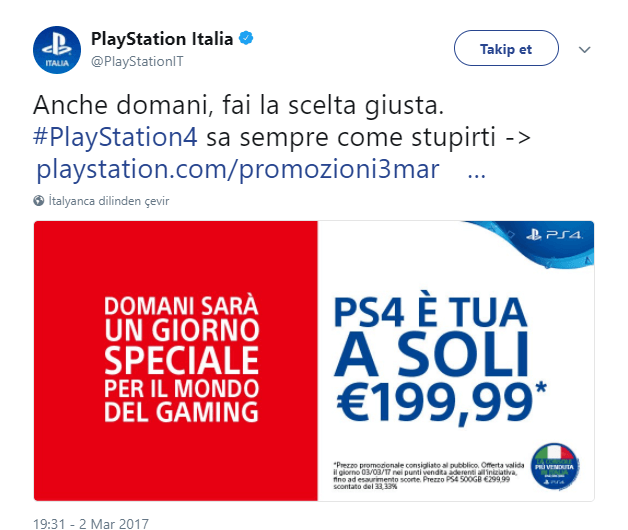PlayStation trolledi