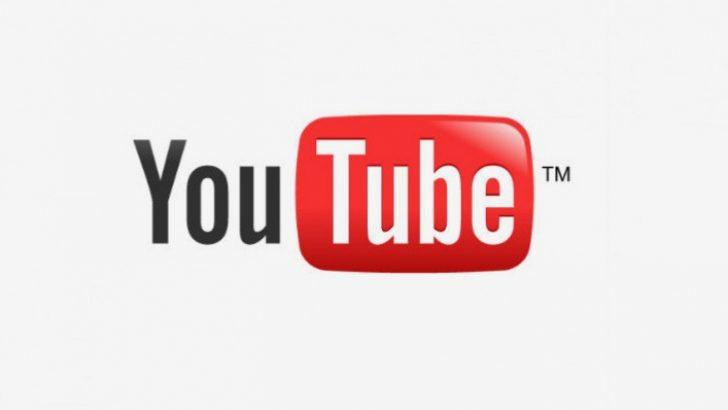 YouTube'den Flaş Karar! Artık Kaldırılıyor!