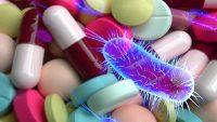 Antibiyotik Nedir?
