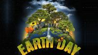 Dünya Günü Nedir?