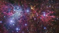 Plazma Evren Modeli Nedir?