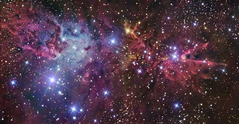 Photo of Plazma Evren Modeli Nedir?