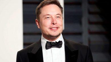 Photo of Elon Musk Kimdir?