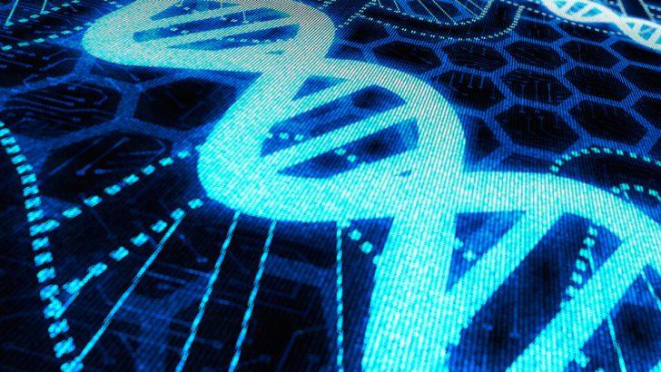 Rekombinant DNA Teknolojisi Nedir?