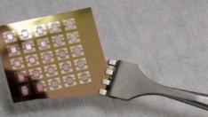 Cihazlarda Isınmaya Çözüm: Nano Termal Mekanik Cihazlar