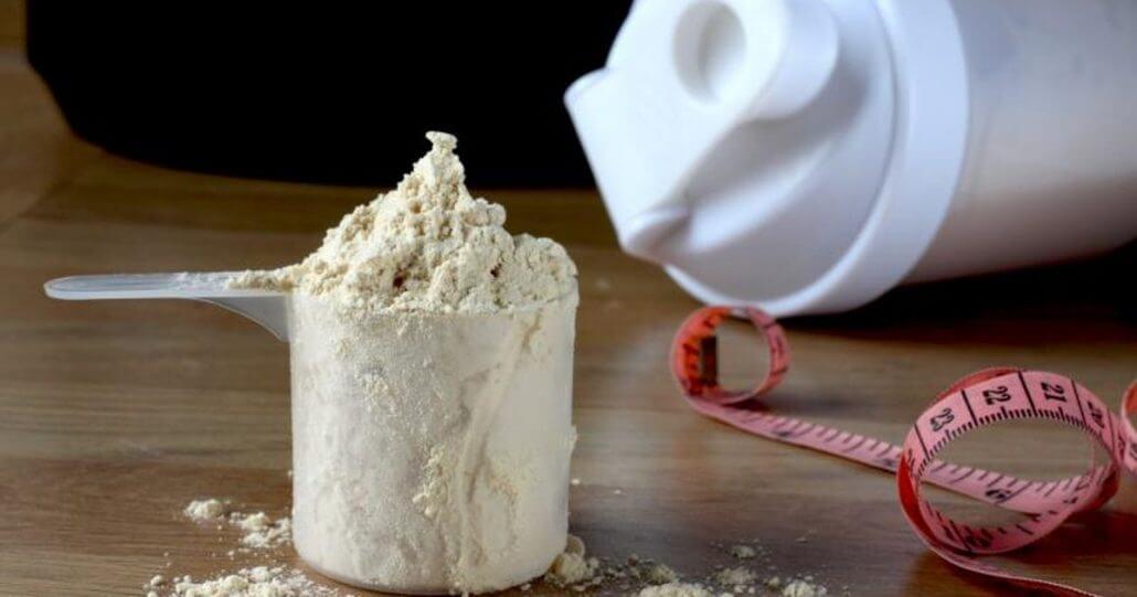 Photo of Protein Tozu Kullanmalı Mı?