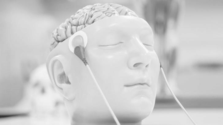 Zihinle Bilgisayarları Kontrol Etme Teknolojisi