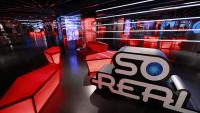 Dünyanın İlk VR Tema Parkı: SoReal