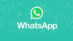 WhatsApp 2.17.21 İle Gelen Yenilikler