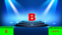 Bor (B) Elementi Nedir?