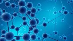 Nanoparçacıkların Etkisi