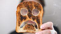 Sıcaklıkla Gelen Tehlike: HMF