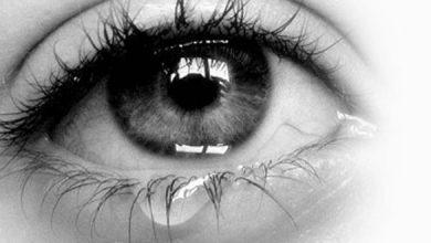 Photo of Gözyaşı Sadece Sudan Mı Oluşur?
