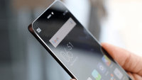 Çin'in Apple'ı Xiaomi'den Yeni Bir Telefon Daha