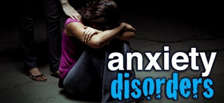 Anksiyete Nedir: Sebepler, Semptomlar, Tedaviler