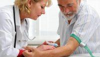Kan Taraması ile Alzheimer Hastalığına Erken Tanı