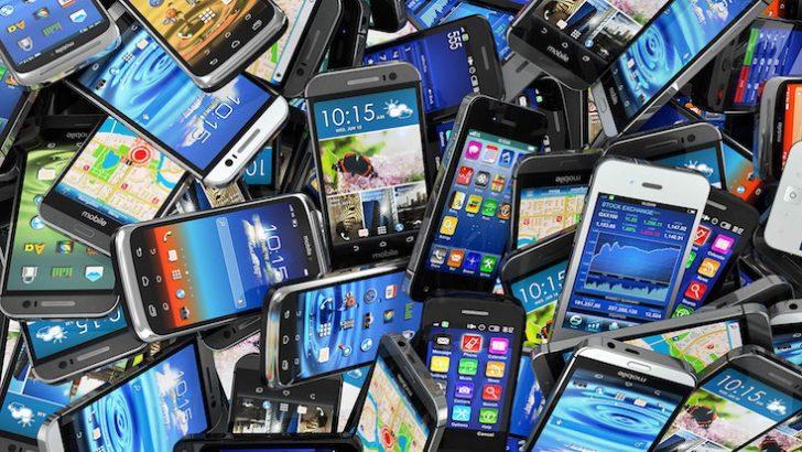Telefon Numaralarınız Firmaların Eline Nasıl Geçer ?
