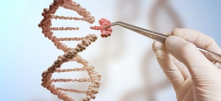 Kalıtsal Hastalıklar İçin Bir Umut; Erken Gen Tedavisi