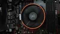 AMD'nin İşlemcileri Hakkında Detaylar