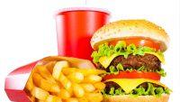Fast Food Ve Sağlık Üzerine Etkileri