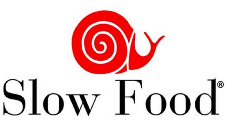 Slow Food Nedir