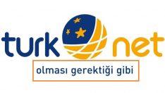 TurkNet Adil Kullanım Kotasını Kaldırdı