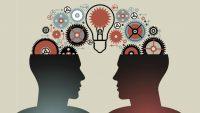 Empati Ve Ayna Nöronlar