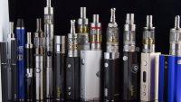 Elektronik Sigara, Kalp Hastalıkları Riskini Üç Katına Çıkarıyor!